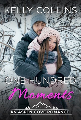 One Hundred Moments