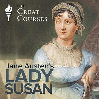 Jane Austen's Lady Susan