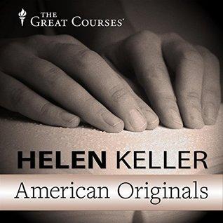 American Originals: Helen Keller