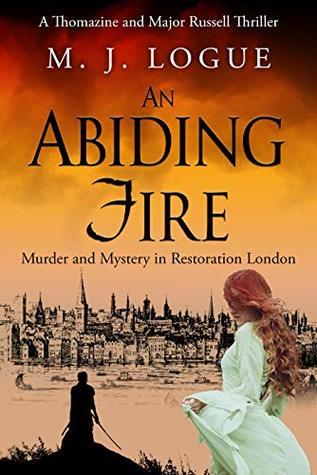 An Abiding Fire