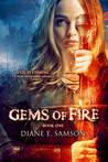 Gems of Fire