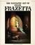 The Fantastic Art of Frank Frazetta by Frank Frazetta
