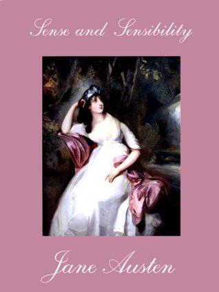 Sense and Sensibility (Deluxe Illustrated Edition) (Bagarbolgard eClassics Book 12)