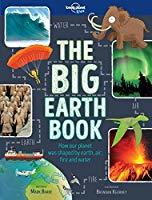 Big Earth Book, The [AU/UK]