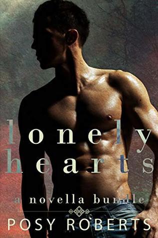 Lonely Hearts: a novella bundle