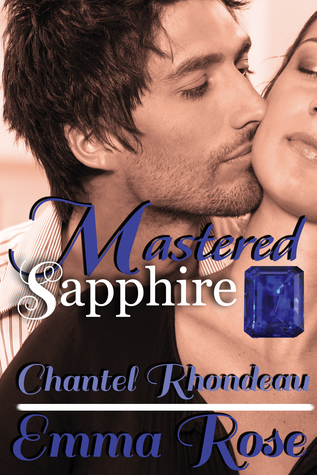 Mastered - Sapphire