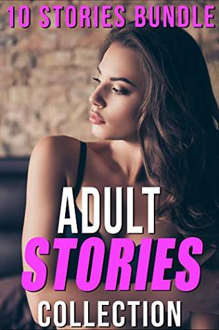 ADULT STORIES COLLECTION