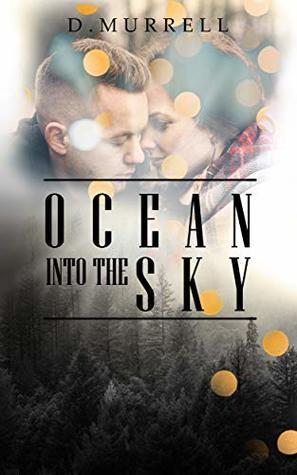 Ocean Into The Sky