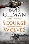 Scourge of Wolves (Master of War Book 5)