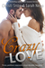 Crazy Love by Christi Snow