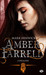 Amber Farrel, tome 0.5  by Mark Henwick