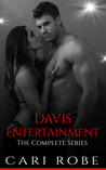 Davis Entertainment Complete Series