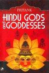 Hindu Gods and Goddesses of India