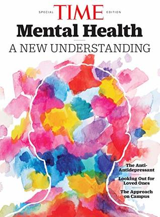 TIME Mental Health