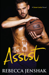 The Assist (Smart Jocks, #1)