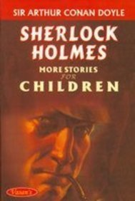 { [ THE RETURN OF SHERLOCK HOLMES [ THE RETURN OF SHERLOCK HOLMES ] BY DOYLE, A CONAN ( AUTHOR )MAR-31-2009 PAPERBACK ] } Doyle, A Conan ( AUTHOR ) Mar-31-2009 Paperback