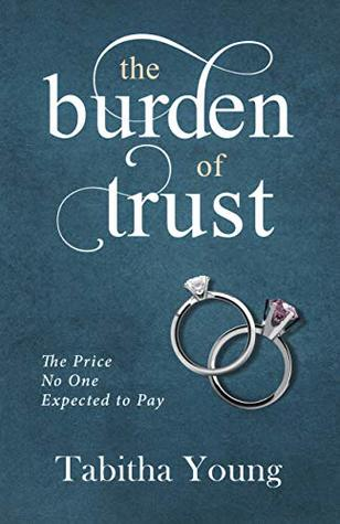 The Burden of Trust: The Price No One Expected to Pay