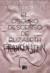 El oscuro descenso de Elizabeth Frankenstein by Kiersten White