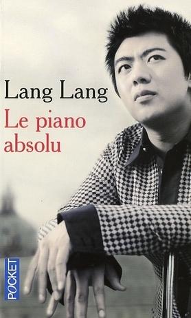 Le Piano Absolu: L'éducation D'un Prodige
