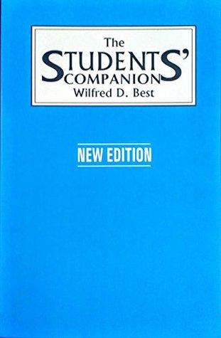 The Students Companion