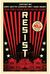 Resist by Gary Whitta