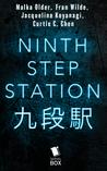 Ninth Step Station by Malka Ann Older