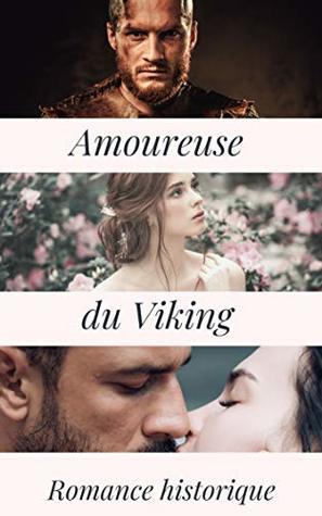 Amoureuse du Viking