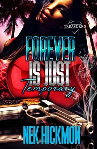 Forever is Just Temporary