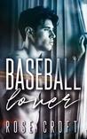 Baseball Lover