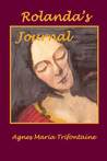 Rolanda's Journal