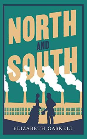 NORTH & SOUTH: Annotated