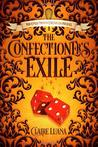 The Confectioner's Exile