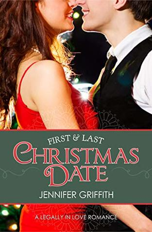First & Last Christmas Date