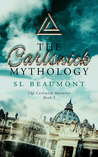 The Carlswick Mythology (The Carlswick Mysteries #5)