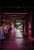 Retail Dating by Ken Donaldson