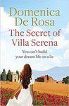 The Secret of Vil...