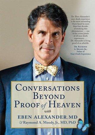 Conversations Beyond Proof of Heaven