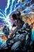 Batman: Detective Comics, Vol. 8: On the Outside