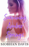 Surviving Amber Springs