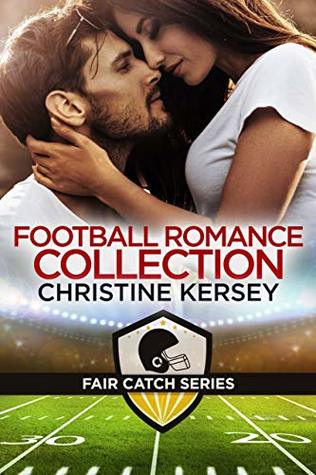 Football Romance Collection