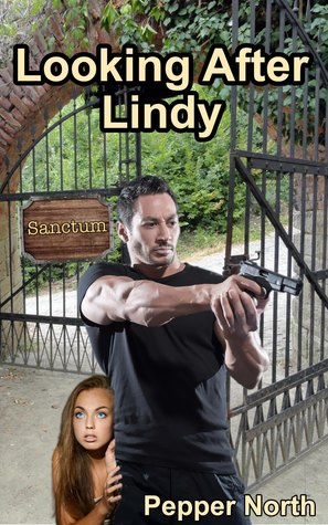 Looking After Lindy