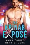 The Krinar Exposé (The Krinar Chronicles)