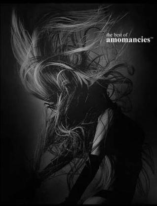 The Best of Amomancies