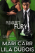 Pleasure's Fury by Mari Carr