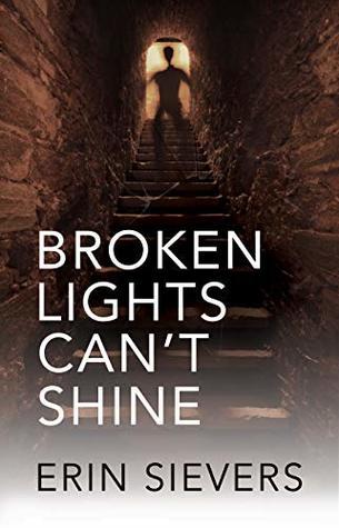 Broken Lights Can't Shine