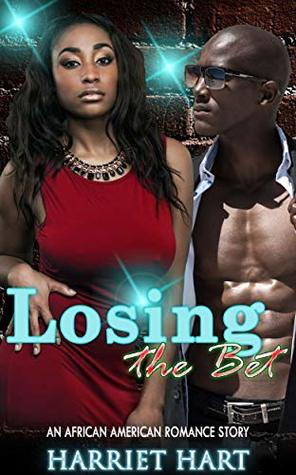 Losing the Bet: African American Romance