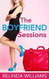 The Boyfriend Sessions (City Love, #1)