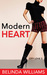 Modern Heart (City Love, #3)