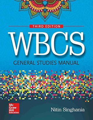E service book online west bengal