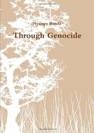 Through Genocide